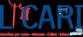 Merceria Licari Necchi